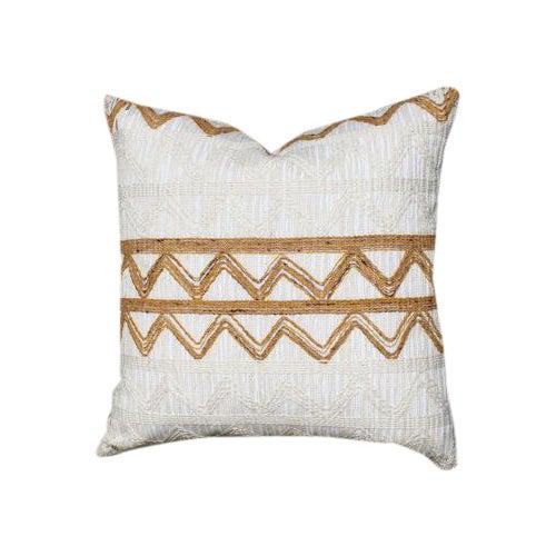 Mojave Sun Decorate Pillowcase - Image 1 of 4