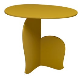 Image of Contemporary Side Tables