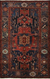 Image of Rugs in Philadelphia