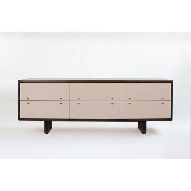 Radnor Egg Collective Turner Dresser For Sale - Image 4 of 4