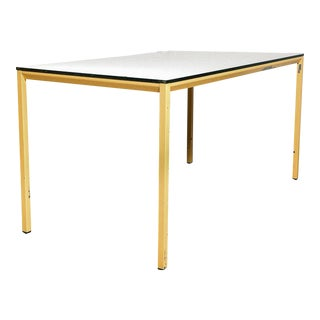 Vintage Friso Kramer Table