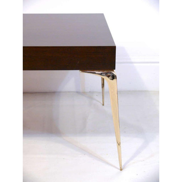 CF Modern Custom Stiletto Coffee Table - Image 2 of 4