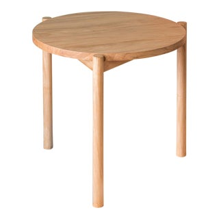 Ebb and Flow San Juan Bistro Table For Sale