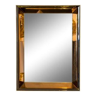 """Mirror """"Ambra Rosa Infiniti"""" For Sale"""