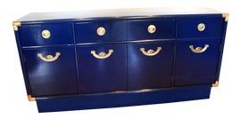 Image of Credenzas and Sideboards