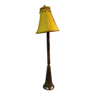 Mandalay by Frederick Cooper Table Lamp