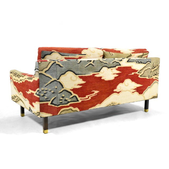 Harvey Probber Sofa For Sale In Chicago - Image 6 of 9