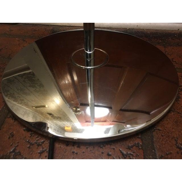 Arpasia Floor Lamp Pair by Valery Jean-Marie - Image 9 of 11