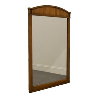 Drexel Heritage Triune Collection Dresser / Wall Mirror For Sale