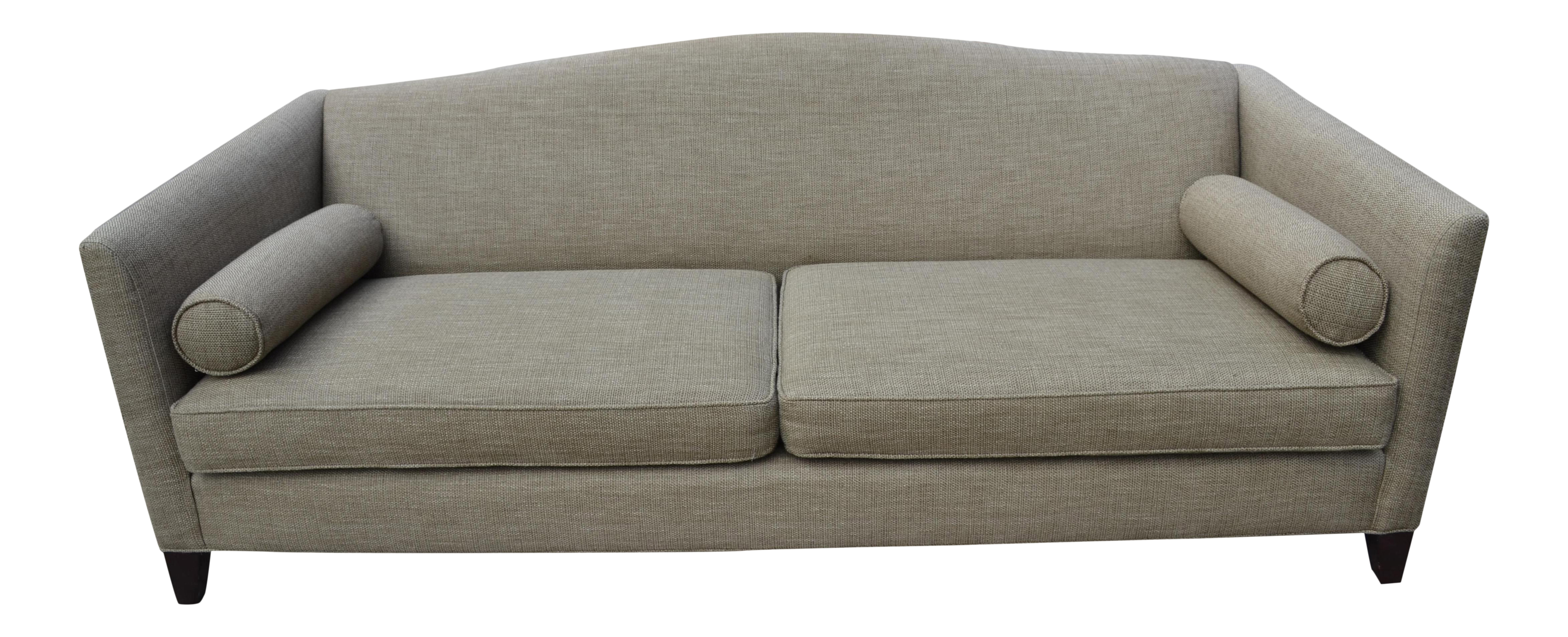 gently used mitchell gold bob williams furniture up to 70 off rh chairish com mitchell gold sofa sectional mitchell gold sofa sale