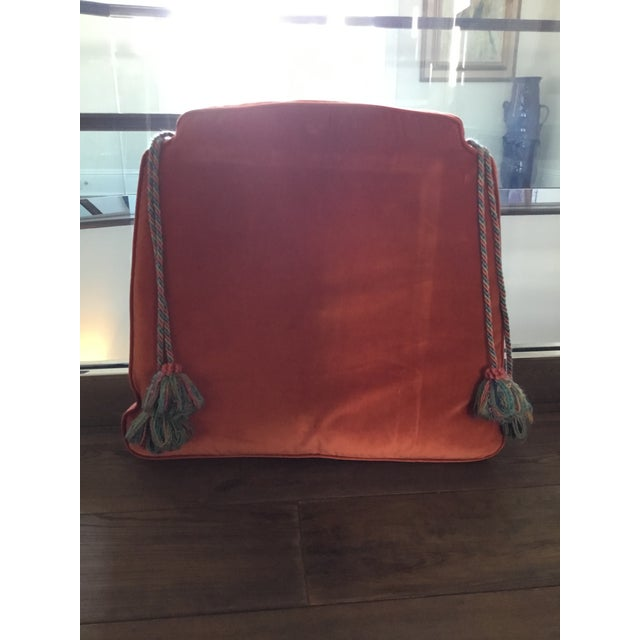 Romanesque/Gothic Style Chairs For Sale - Image 12 of 13