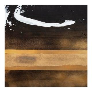 Karen Green Recor 'Elan II' Painting, 2015 For Sale