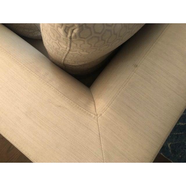 Ligne Roset Feng Sectional For Sale - Image 9 of 13
