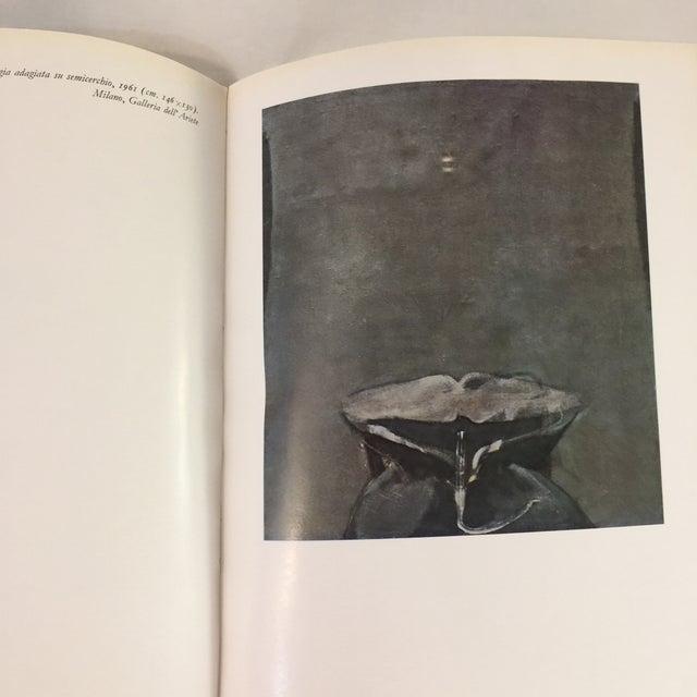 1963 Luigi Parzini Capelli Editore Italy Book For Sale - Image 9 of 11