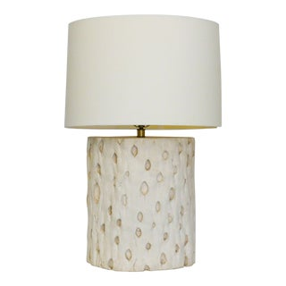 Saguaro Table Lamp Attributed to Steve Chase For Sale