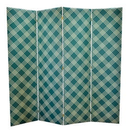 Image of Fabric Screens and Room Dividers