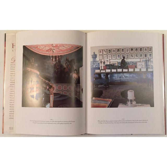 A beautiful monograph of the photographs of Horst P Horst's by Barbara Plumb. Featuring the social and celebrity...