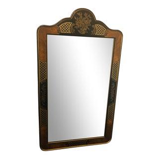 1960s Drexel Heritage Et Cetera Collection Mirror For Sale