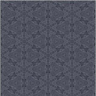 Arbor Star Prepasted Wallpaper For Sale