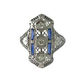Image of Edwardian Jewelry