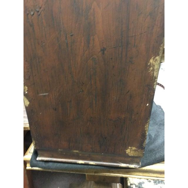 Hooker Furniture 'Melange Fallon' Console Table For Sale - Image 11 of 12
