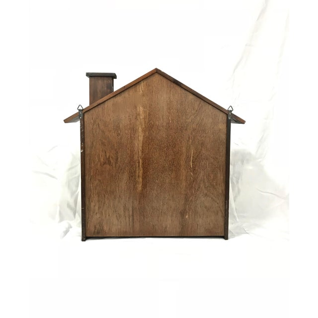 Child's House Bookcase For Sale - Image 11 of 13