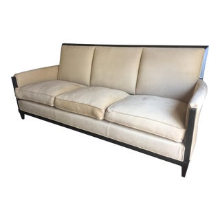 Donghia Panama Sofa For Sale