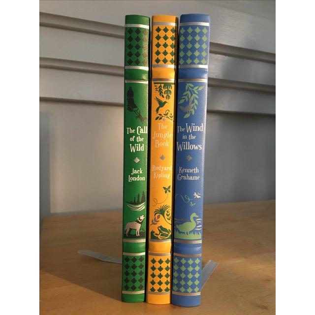 Classic Children's Books - Set of 3 - Image 2 of 10