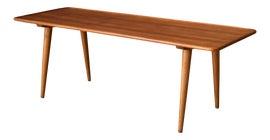 Image of Hans Wegner Tables