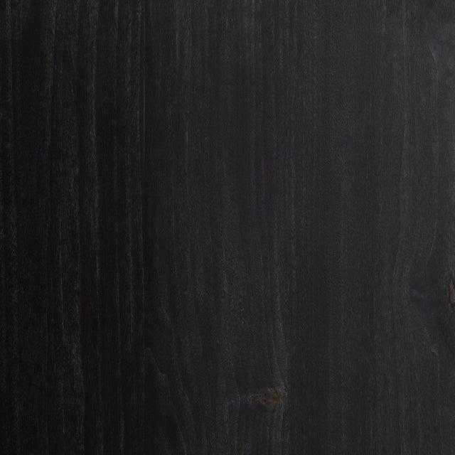 Black Erdos + Ko Home Theo Modular Filing- Black For Sale - Image 8 of 13