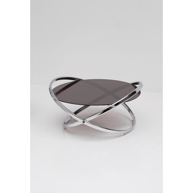 ROGER LECAL JET STAR COFFEE TABLES - Image 8 of 9