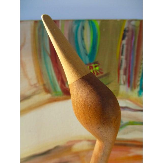 Emil Milan-Style Sandpiper Bird Set - Image 3 of 11