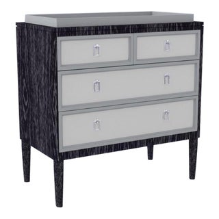 Modern DucDuc Savannah 5-Drawer Dresser For Sale