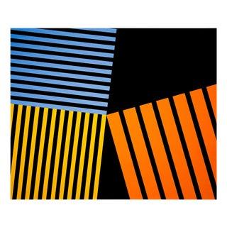 "Richard Caldicott ""Untitled (14), 2013"", Photograph For Sale"