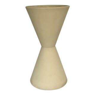 Architectural Pottery La Gardo Tackett Planter For Sale