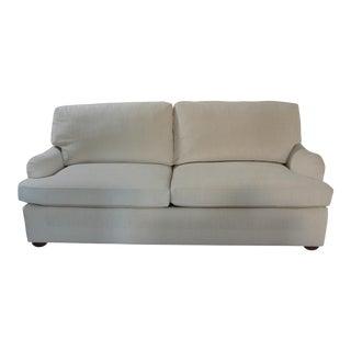 Addison Interiors Willis Sofa Sleeper