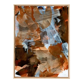 Sienna Study 3 For Sale