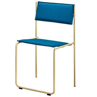 Trampolin Chair Cuatro Cuatros For Sale