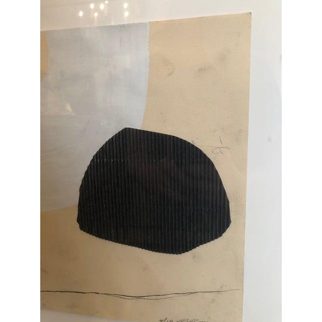 Tan Original William McLure Artwork For Sale - Image 8 of 13