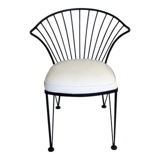 Spring & Summer Seating For Sale