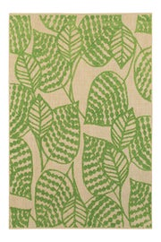 Image of Solo Rugs Outdoor Rugs