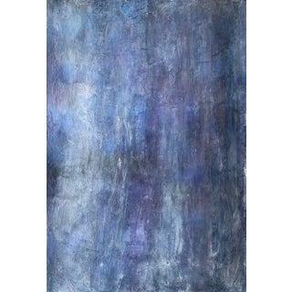 'Lavender Refraction' Artwork For Sale