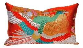 Image of Japanese Decor