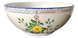 Image of Decorative Bowls