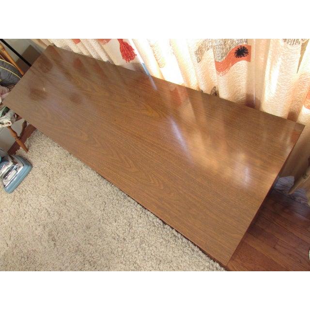 1950s Bassett Mid-Century Modern Dresser - Image 9 of 11