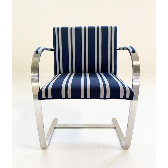 This iconic chair is part of our collaboration with fashion label, KULE. The Kule x Forsyth Collection. Introducing a...