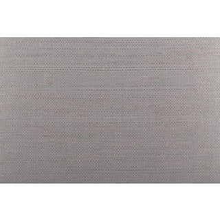 Maya Romanoff Island Weaves: Lagoon - Woven Jute & Paper Wallcovering, 16 yds (14.6 m) For Sale