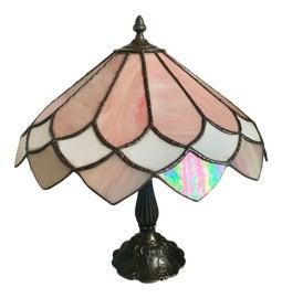 Image of Art Deco Lamp Shades