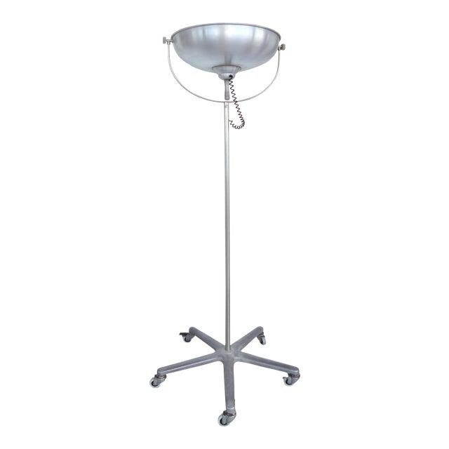 Steinco-Lambert Gmbh German Floor Lamp | Chairish