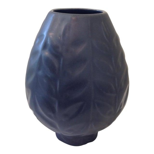 Jonathan Adler Sprout Vase - Image 1 of 5